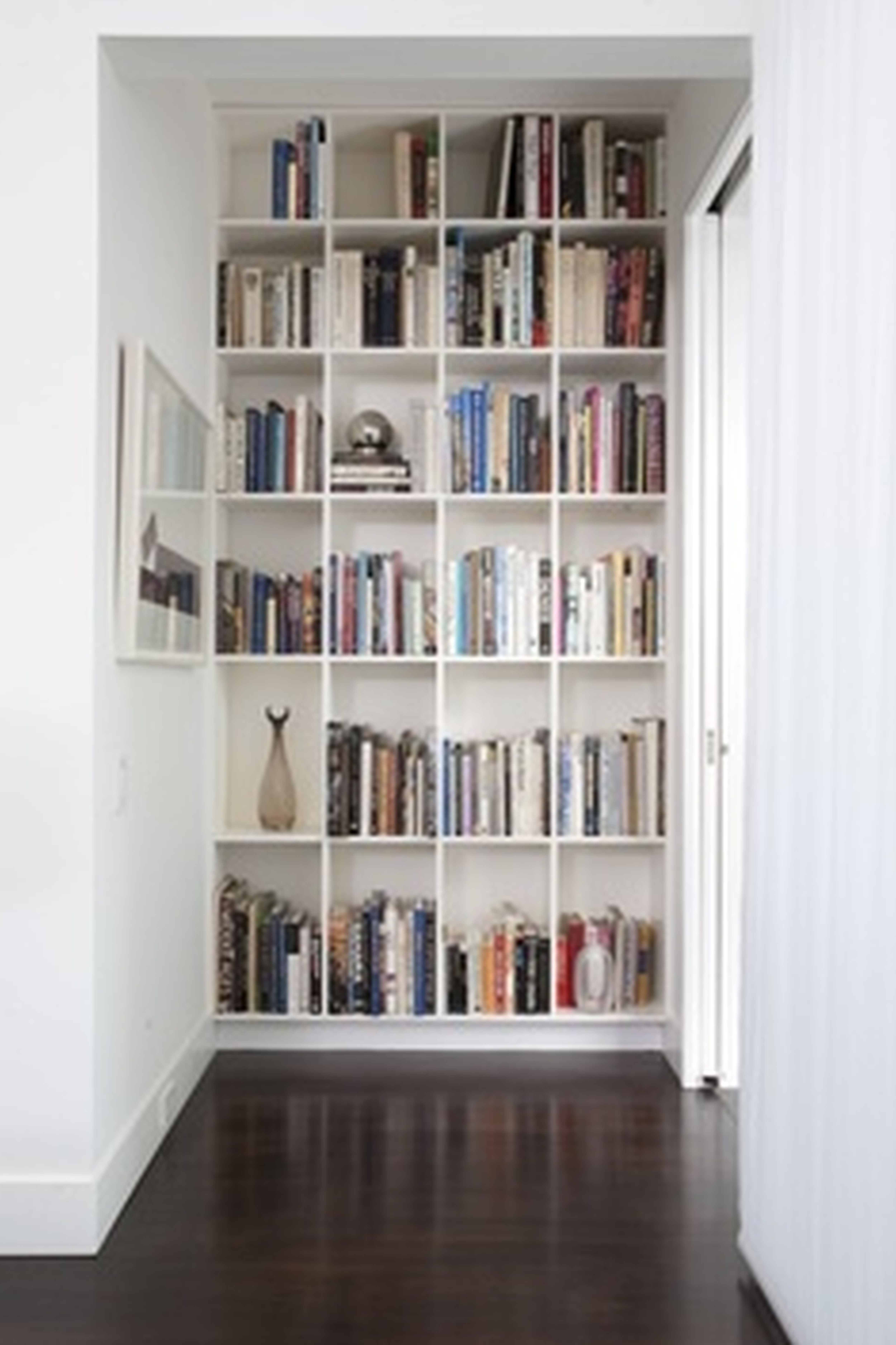 Current Best Affordable Floor To Ceiling Bookcases Latest Bookshelves Regarding Cool Bookcases (View 10 of 15)