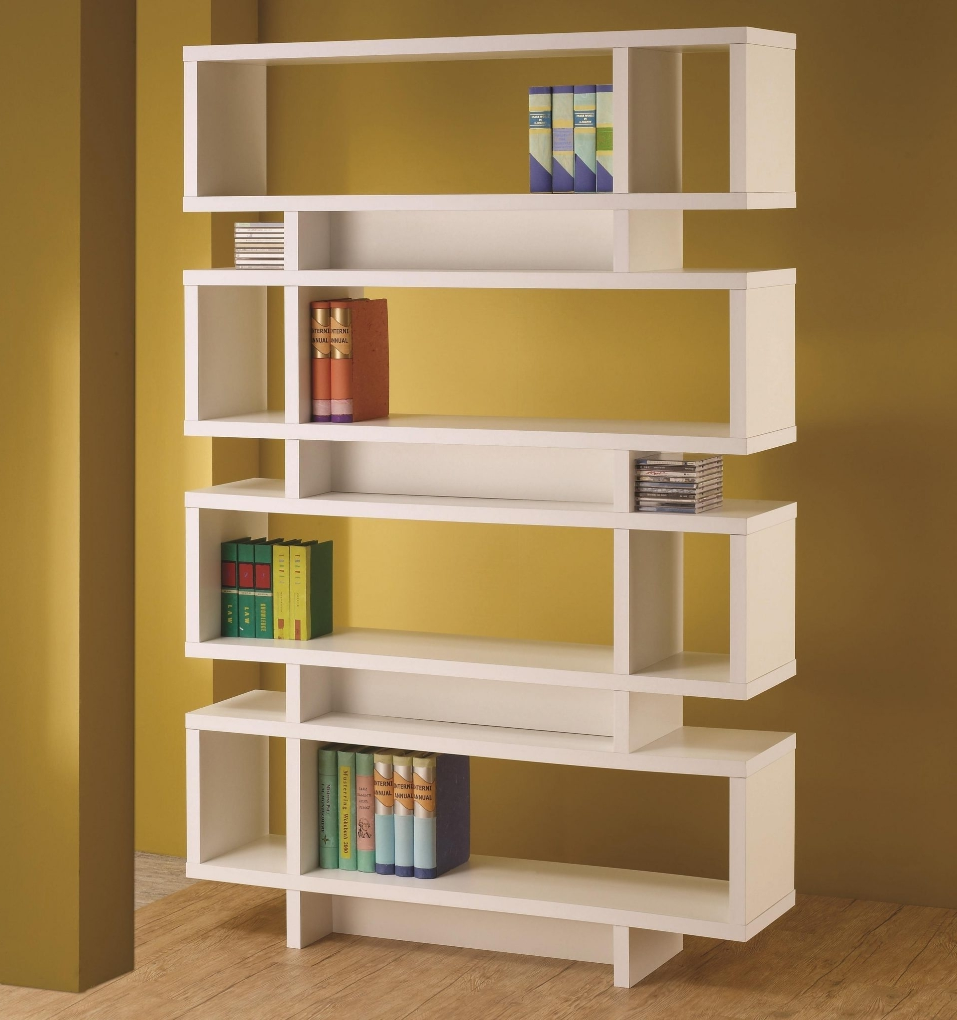 Current Collection Of Solutions Bed Bath Beyond Bookcase For Your Regarding Bed Bath And Beyond Bookcases (View 9 of 15)