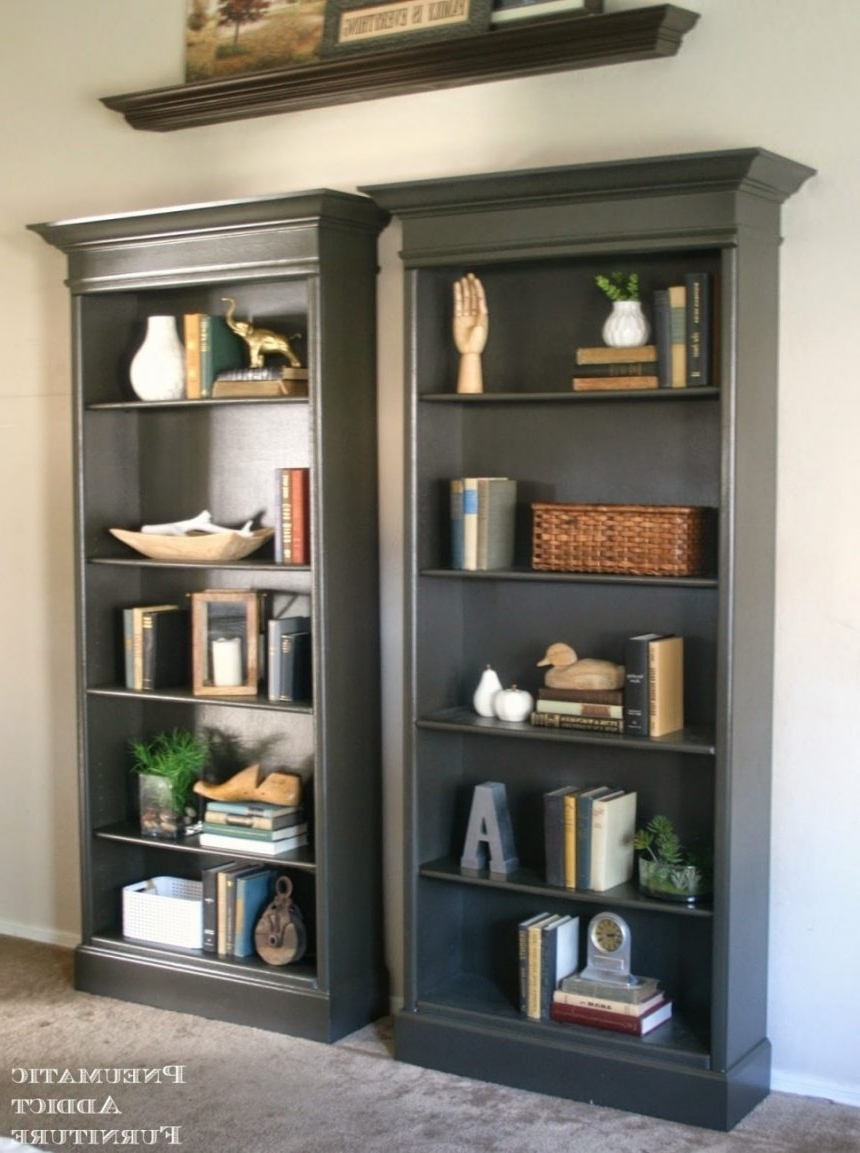Current Rummy 143 121015 Moms Bookcase V01 Ac 1444937035 To Howling Small Intended For Grey Bookcases (View 4 of 15)