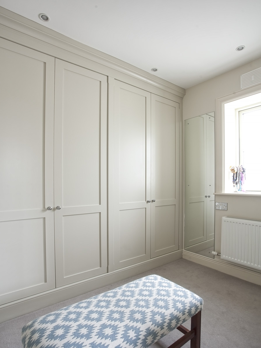 Discount Wardrobes In Well Liked Bed : Bedroom Cupboard Discount Wardrobes Cheap Wardrobe Closet (View 7 of 15)
