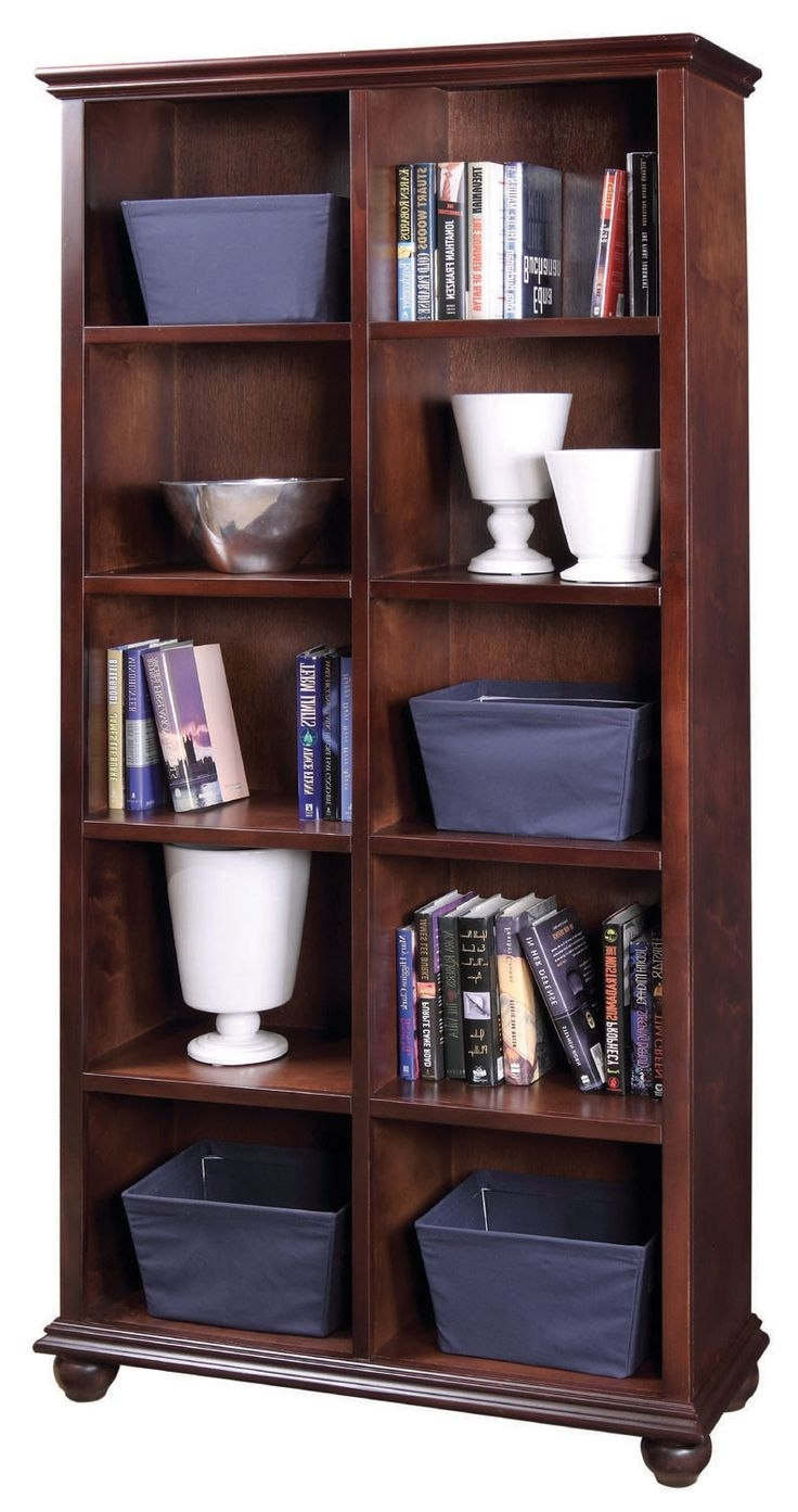 Durham Bookcases With Regard To Favorite Fresh Durham Bookcases 30 About Remodel Tree Shaped Bookcase With (View 5 of 15)
