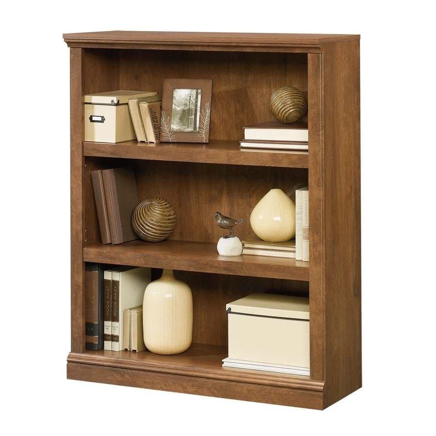 Durham Bookcases Within Fashionable Furniture Home: Furniture Home Durham Bookcases Stupendous Images (View 4 of 15)