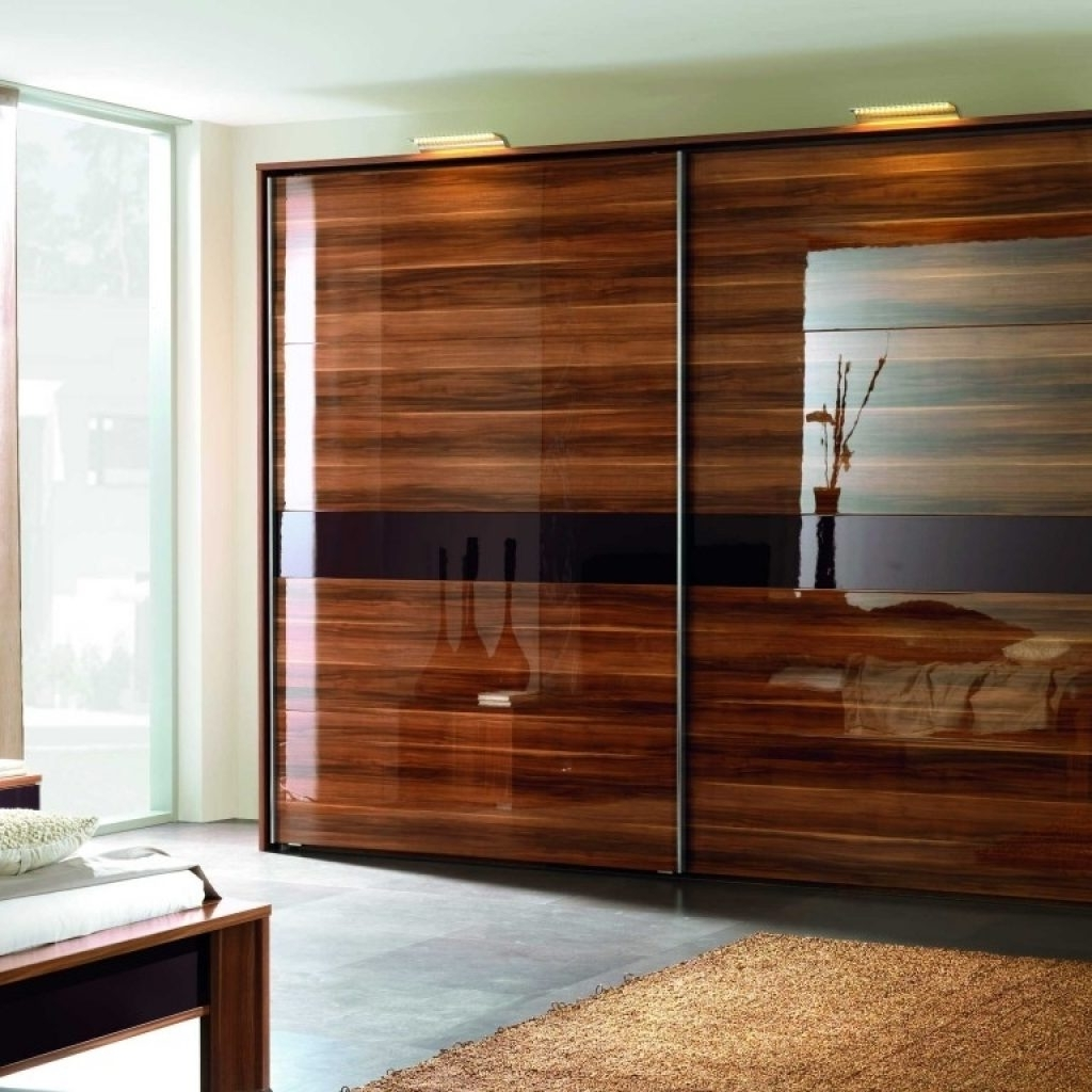 Elegant Solid Dark Wood Wardrobes – Buildsimplehome Intended For Favorite Solid Dark Wood Wardrobes (Gallery 1 of 15)