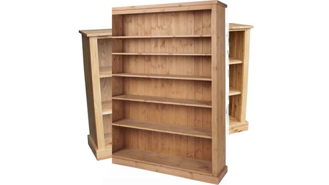 Extra Wide Bookshelves 48 Bookshelf Google Images 1 Ikea Billy For 2018 Wide Bookcases (View 4 of 15)