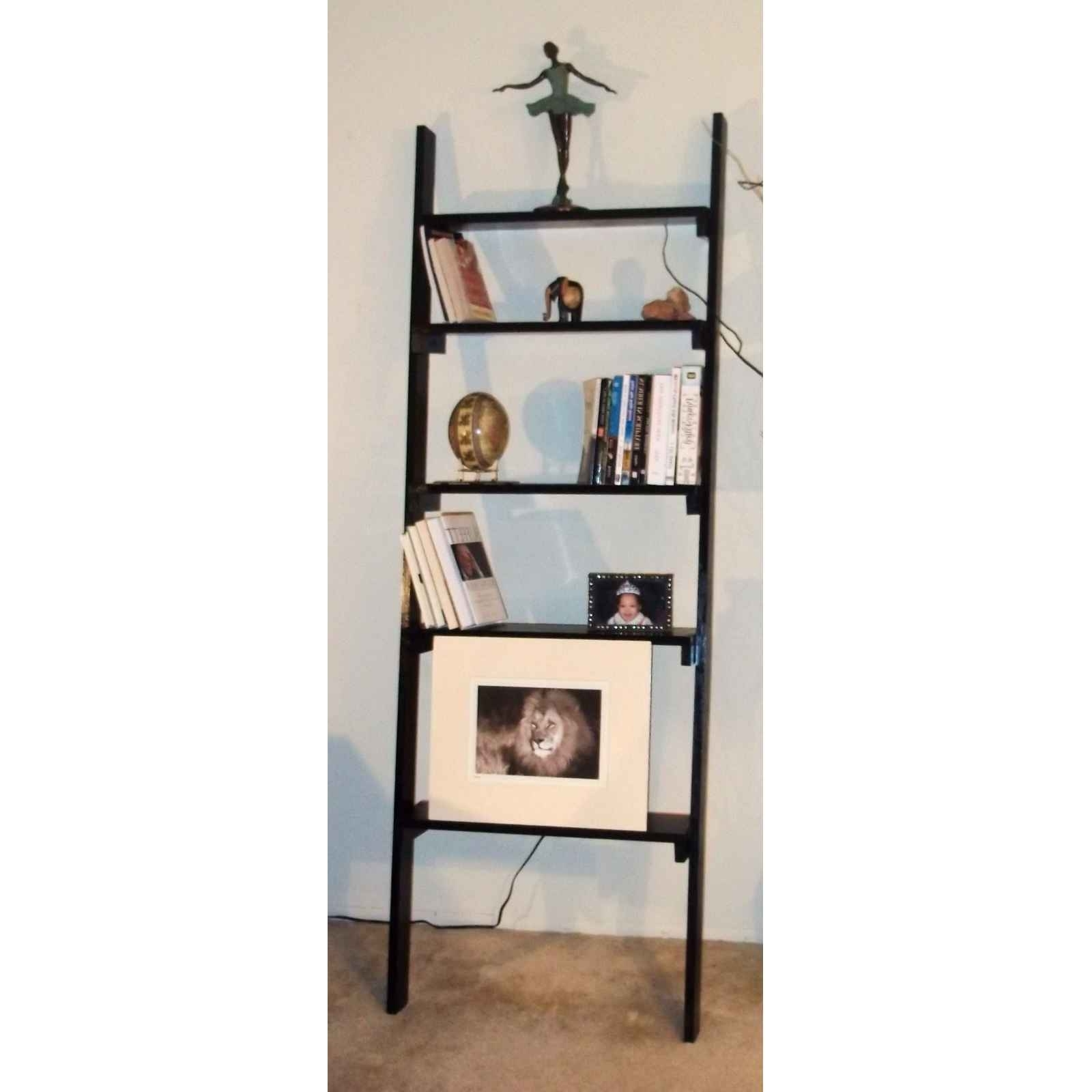 Famous Bookshelves Design Furniture Rukle Simple Hot Designer Singapore Pertaining To Target Leaning Bookcases (View 8 of 15)