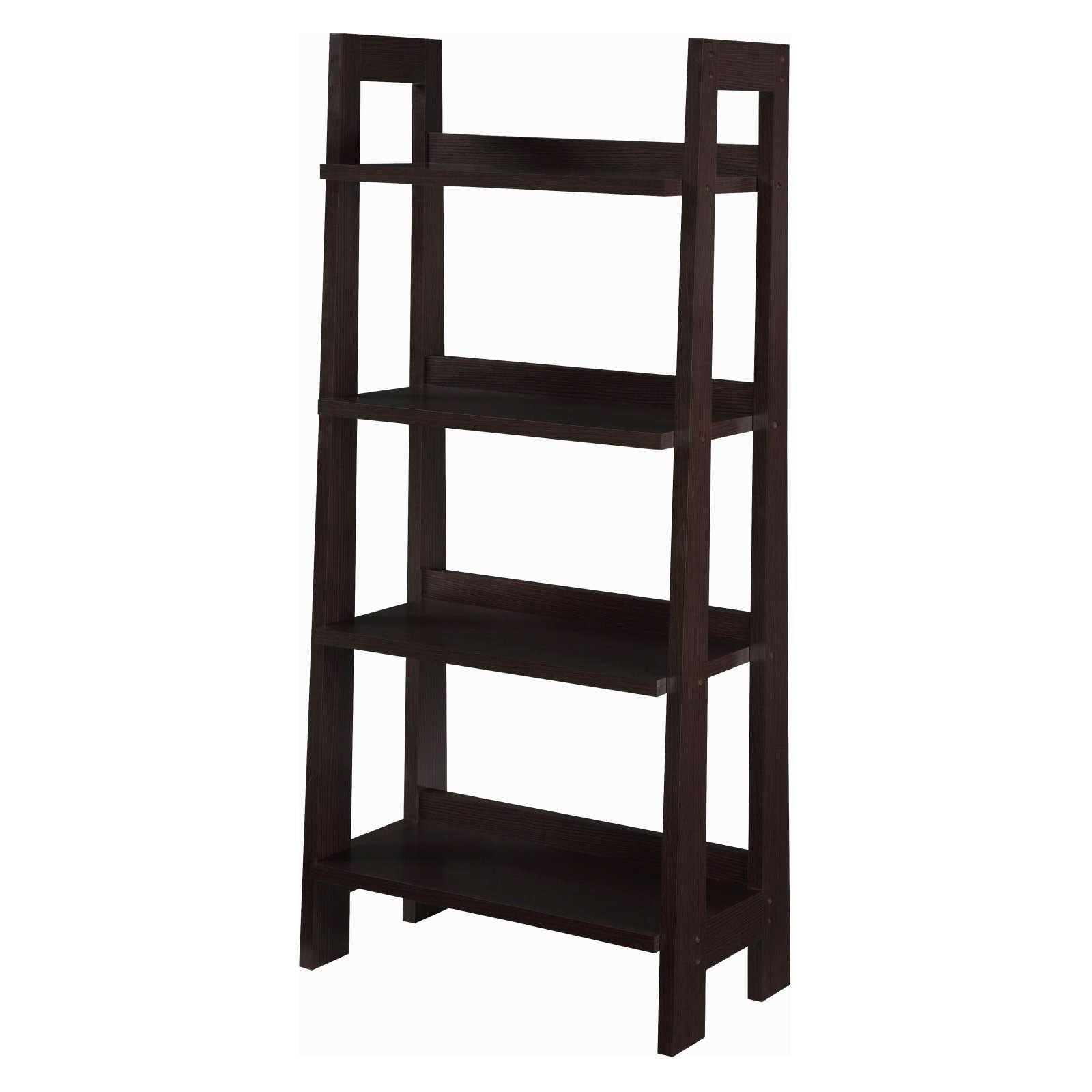 Famous Espresso Bookcases For Images About Furniture On Pinterest Bookcases Tv Stand With (Gallery 4 of 15)