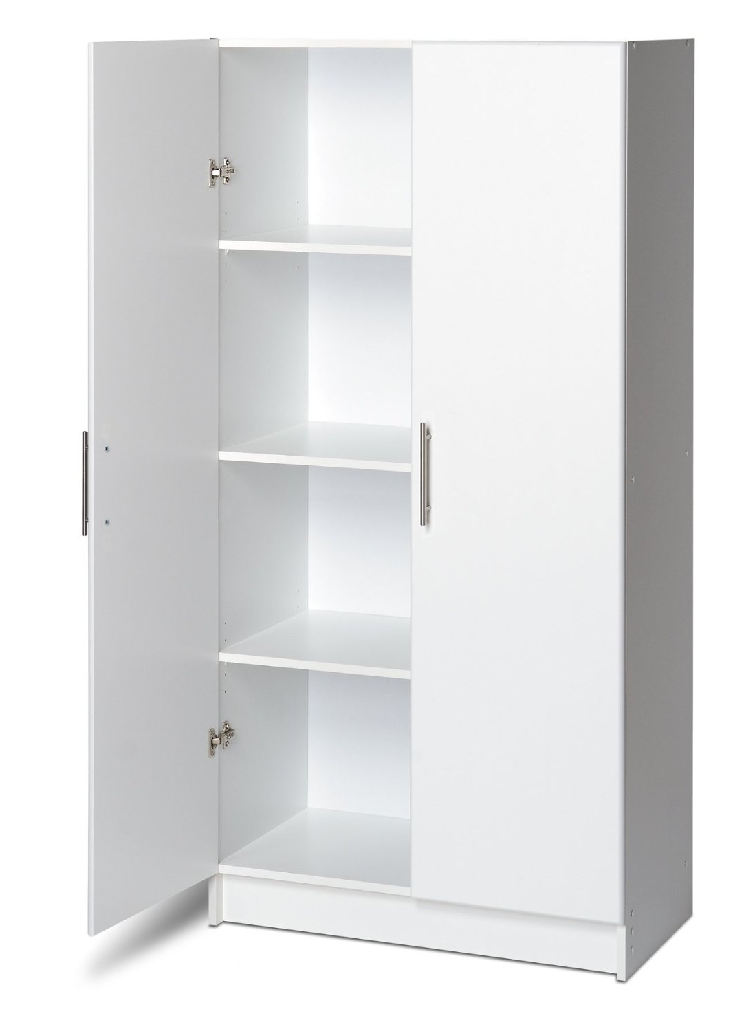 Featured Photo of Free Standing Storage Cupboards