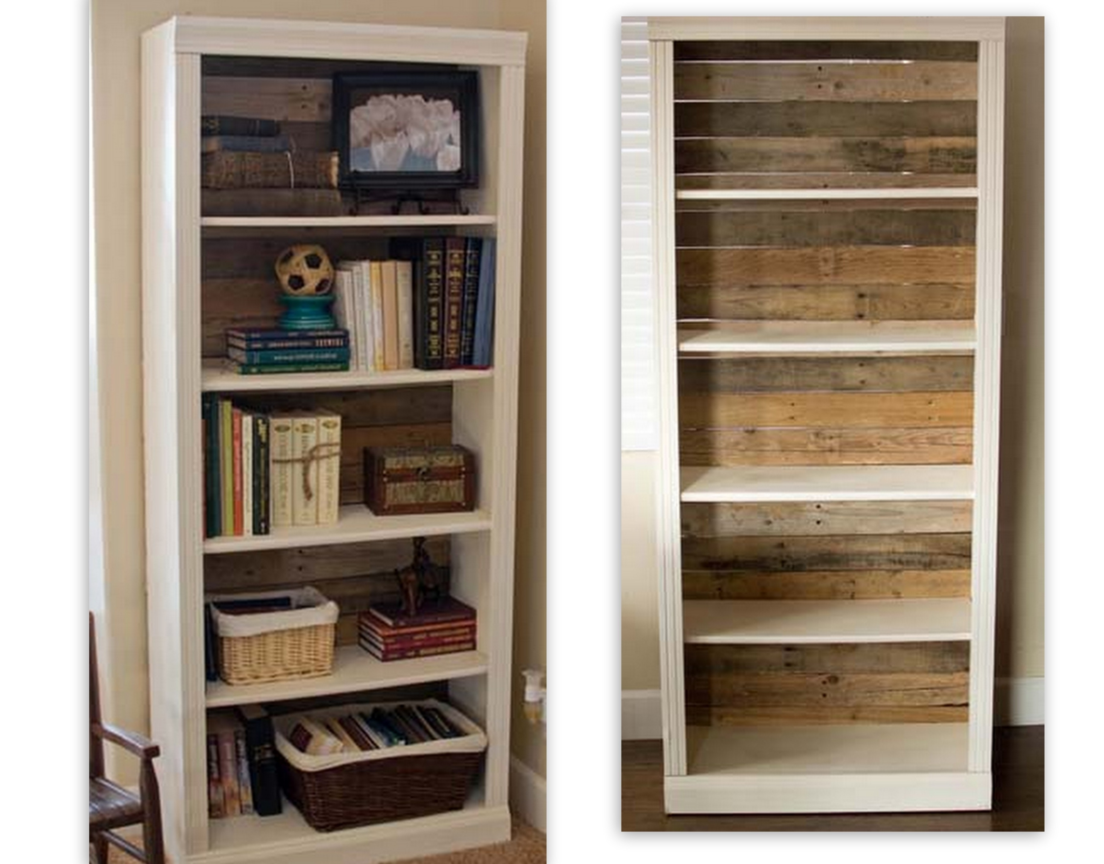 Famous Furniture Home: Carson Threshold Bookcase Good Shelf For Cube With Regard To Threshold Bookcases (View 4 of 15)