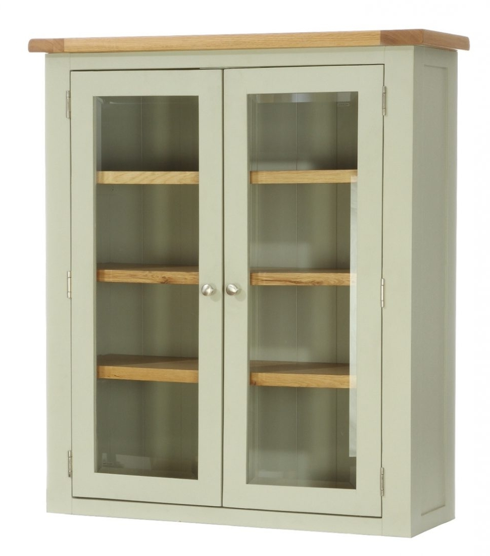 Famous Glass Front Bookcases Inside Furniture : Bookcase Door Hinge Glass Door Bookcase Cabinet White (View 5 of 15)