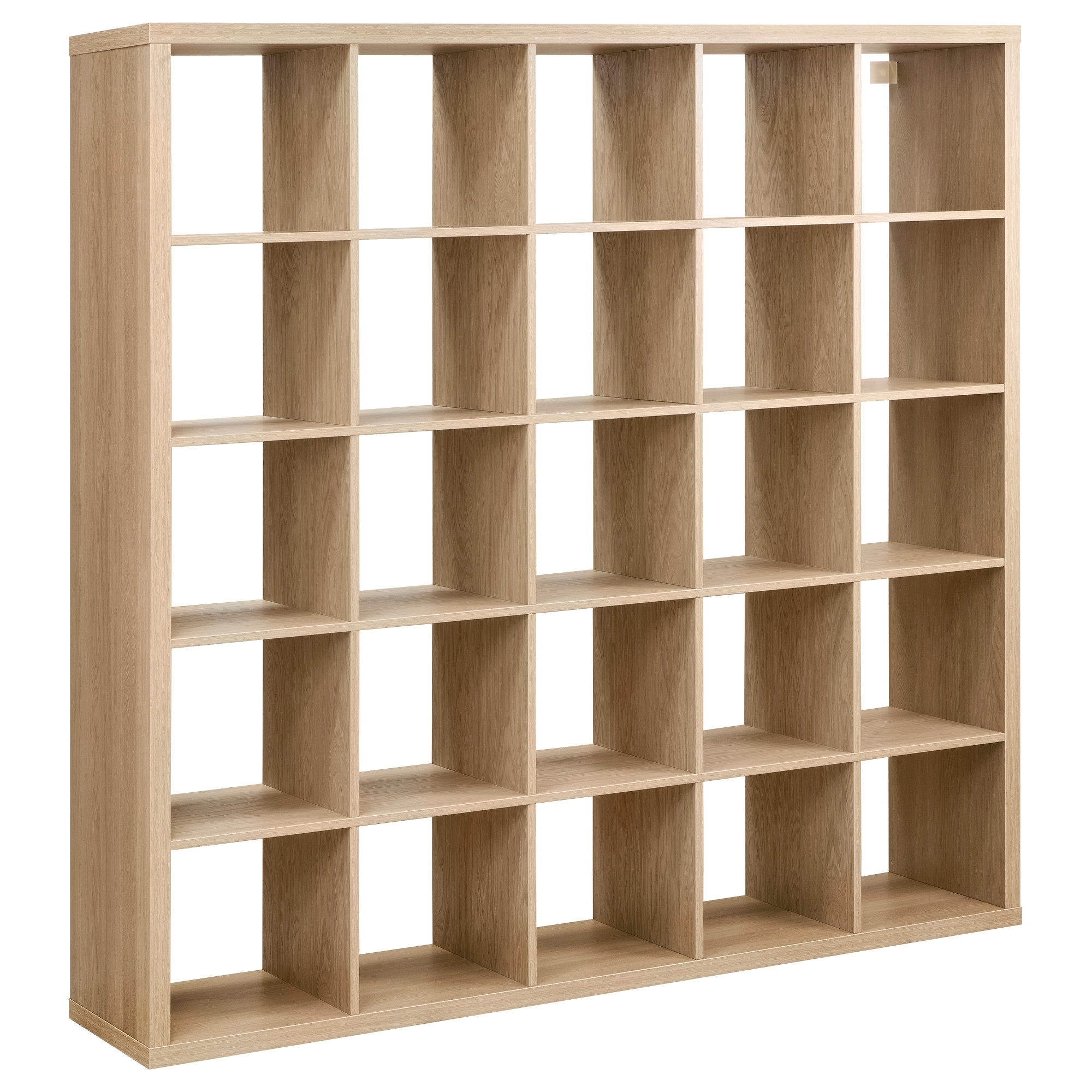 Featured Photo of Cheap Shelving Units
