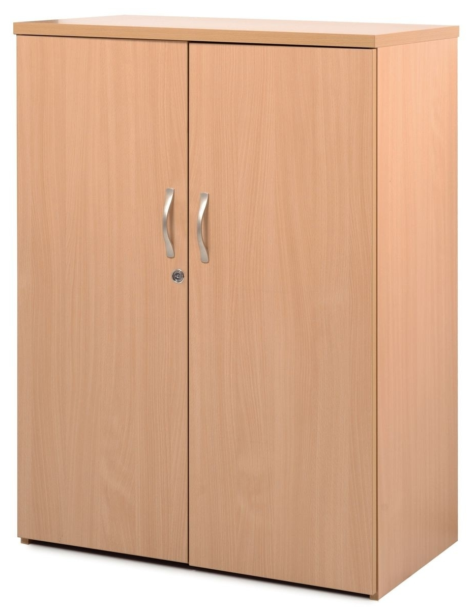 Famous Office Cupboards And Storage Intended For Cupboards (View 9 of 15)
