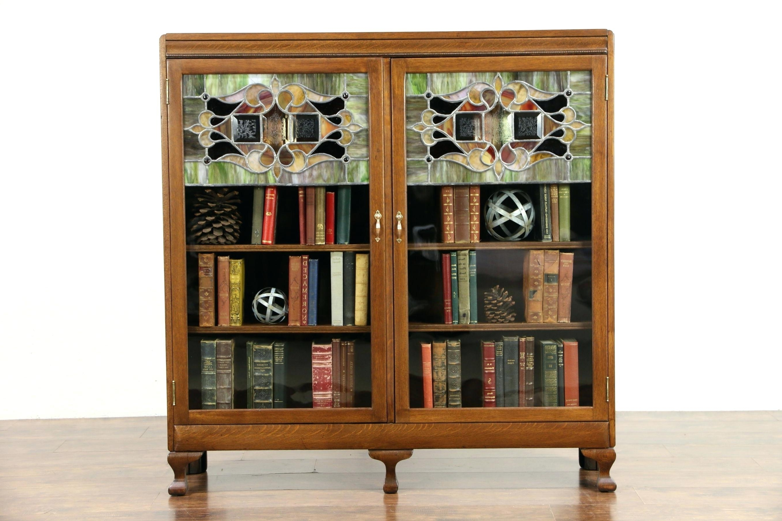Fashionable Barrister Lane Bookcases With Regard To Barrister Lane Bookcase – Zivile (View 9 of 15)