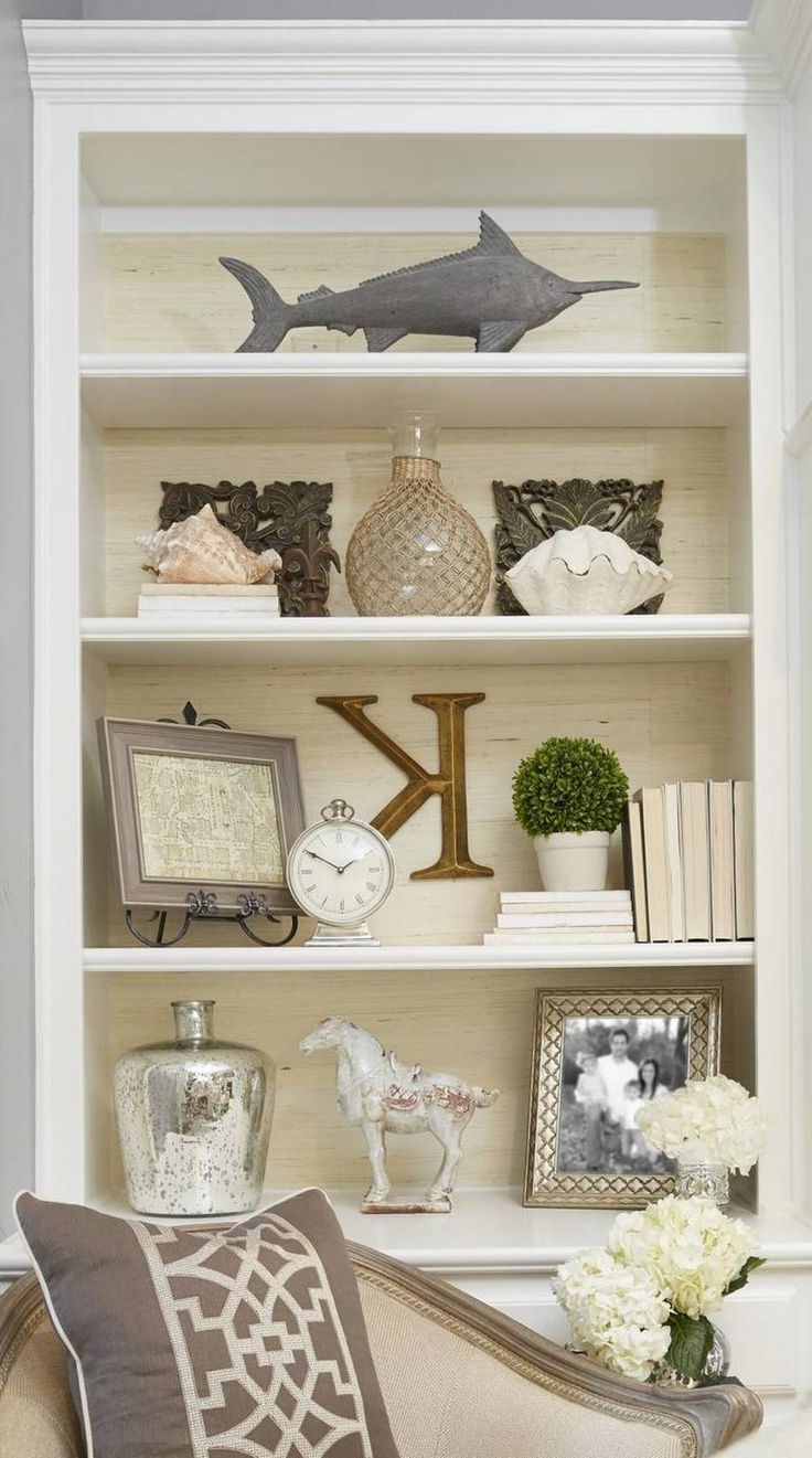 Fashionable Bookcase With Cabinet Base Plans Built In Bookshelves Kit Using In Built In Bookcases Kit (View 5 of 15)