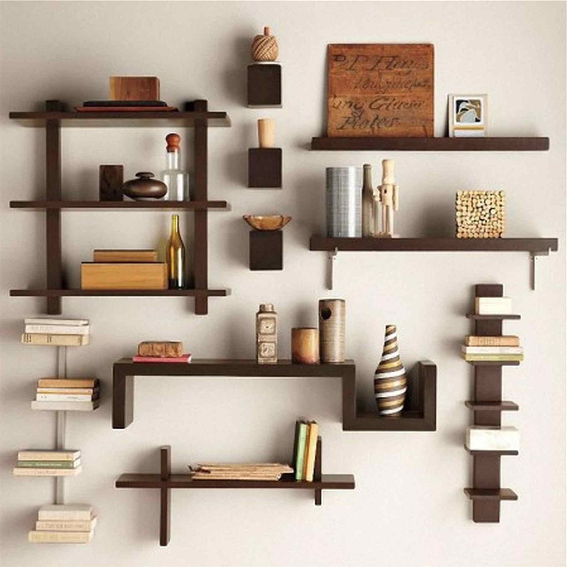 Fashionable Living Room : Unique Bookcases To Buy Desktop Bookshelf Very Regarding Unique Bookcases (View 7 of 15)