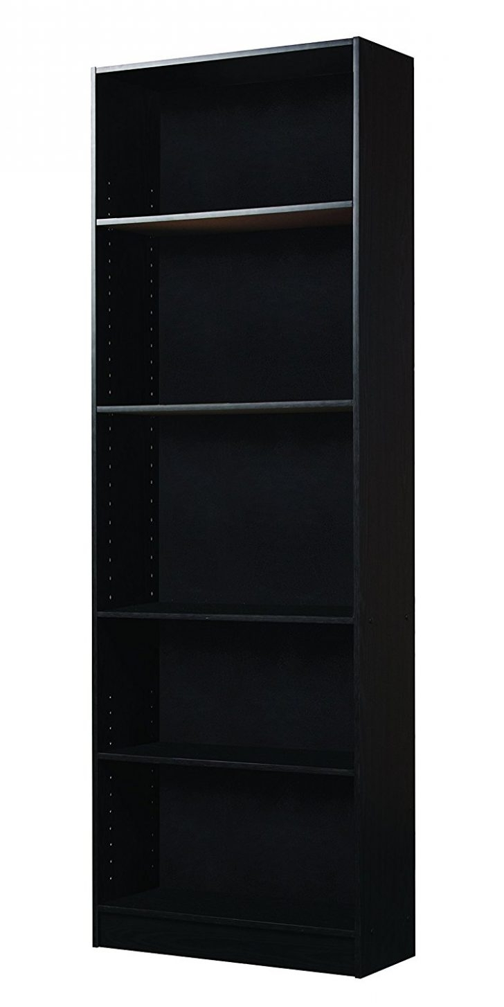 Fashionable Room Essentials 5 Shelf Bookcases In Room Essentials 5 Shelf Bookcase – Room Ideas (View 5 of 15)