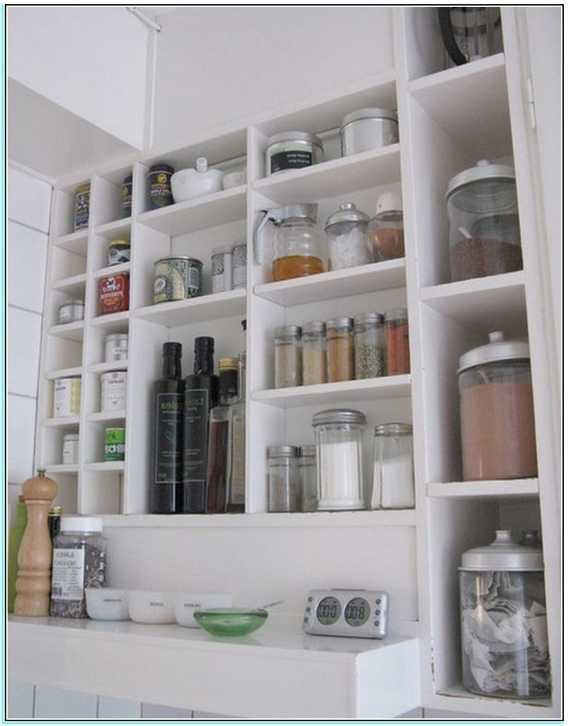 Fashionable Small Kitchen Wall Shelf Unit Wall Shelf Unit Ikea High Definition For Full Wall Shelving Units (View 9 of 15)