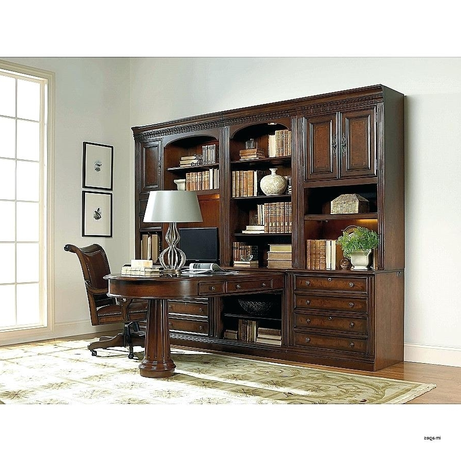 Fashionable Staples Bookcases In Office Furniture Shelf Of Staples Bookcases Lovely Desk Corner (View 4 of 15)