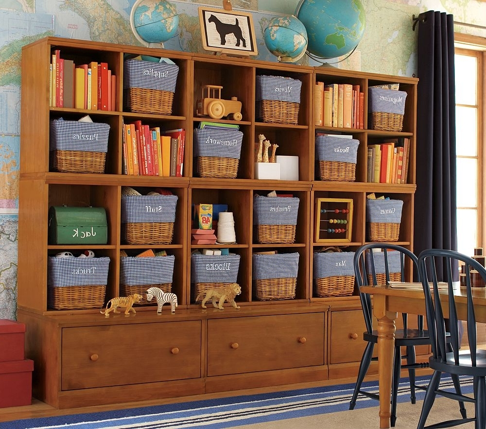 Favorite 17 Cool Wall Storage Units Snapshot Ideas – Wall Units Design Pertaining To Wall Storage Units (View 3 of 15)