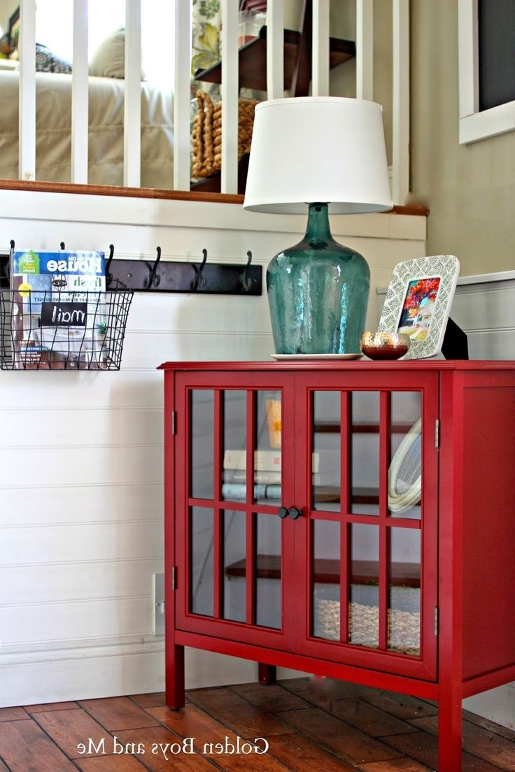 Favorite Furniture Home: Target Carson Bookcase Furniture Home Bookshelf With Target Threshold Bookcases (View 9 of 15)