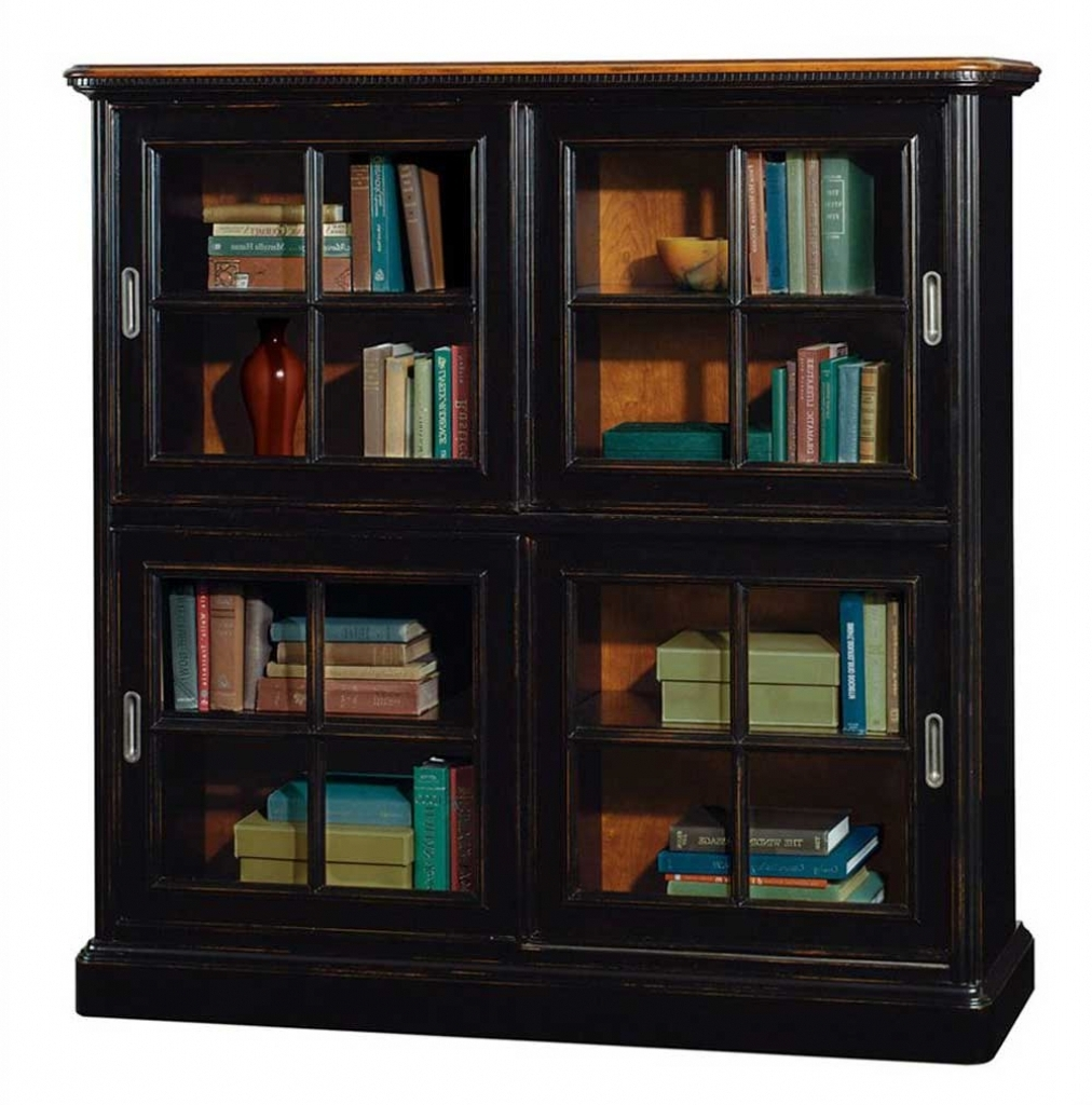Favorite Innenarchitektur : Book Cabinet Designs 138 Furniture Images For Pertaining To Book Cupboard Designs (View 6 of 15)