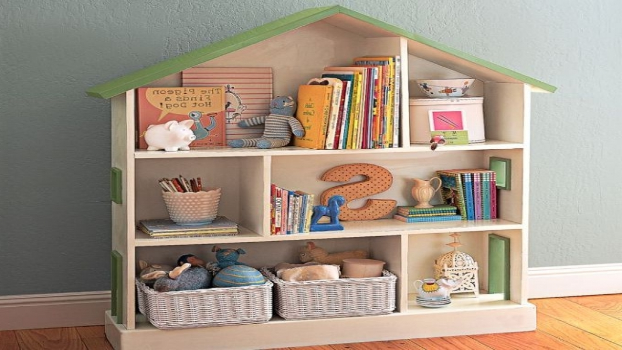 Favorite Pottery Barn Bookcases With Bookshelf Nursery Pottery Barn — One Thousand Designs : Useful (View 5 of 15)