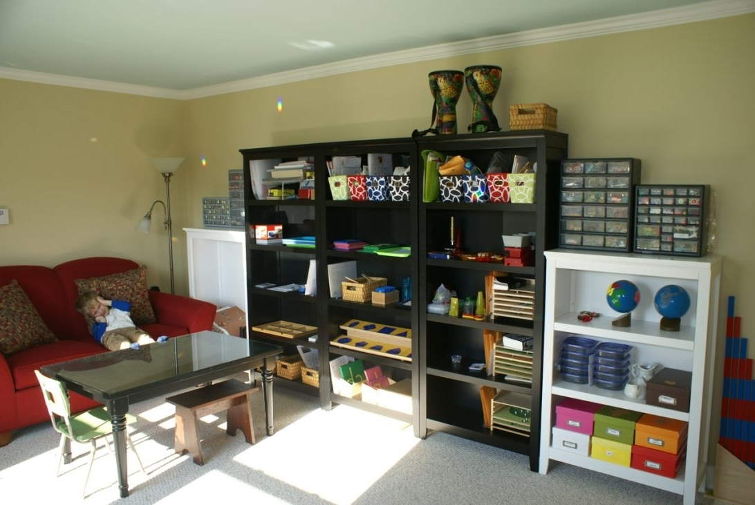 Favorite Sauder Select 2 Shelf Bookcase In Washington Cherry With Target Inside Threshold Carson Bookcases (View 5 of 15)