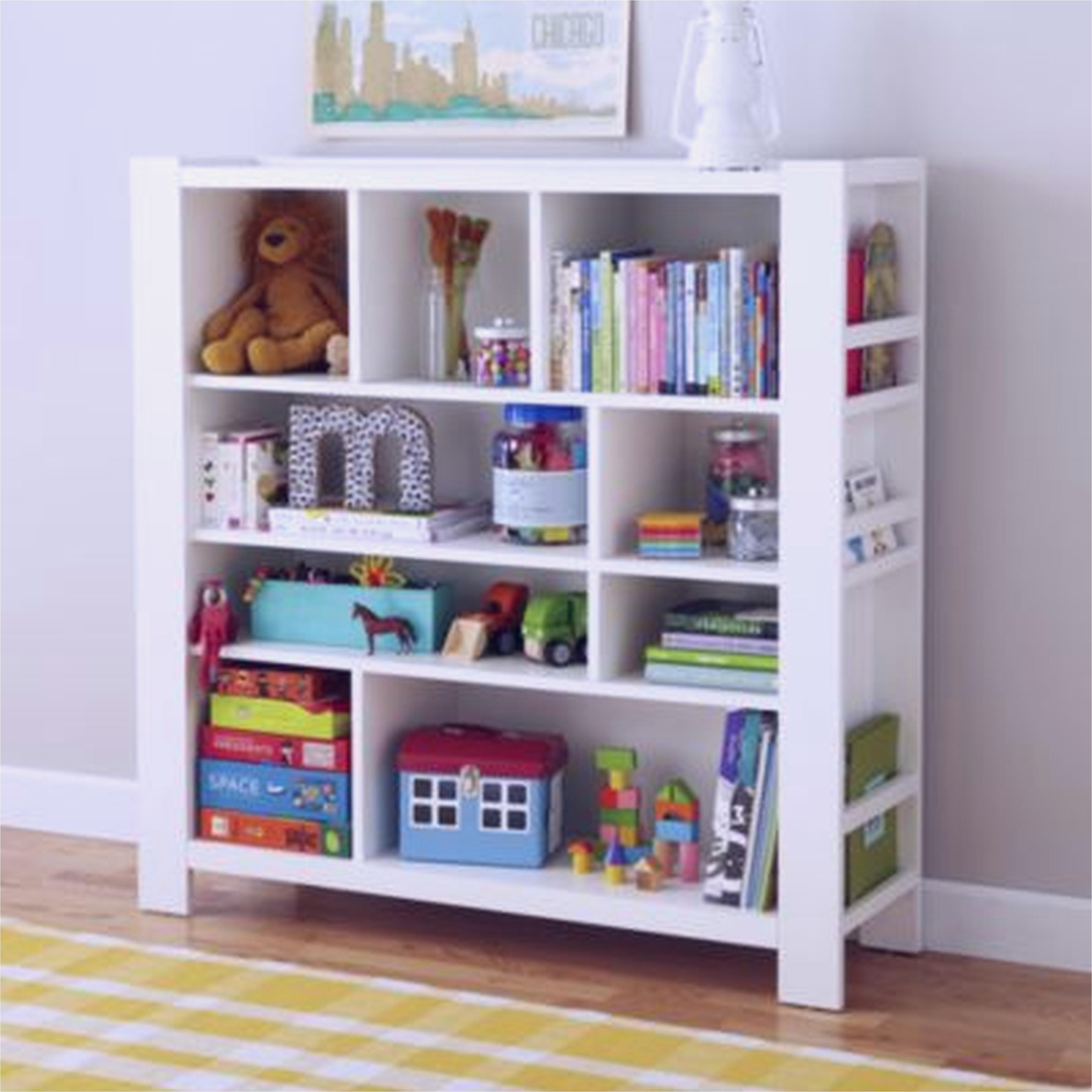 Favorite Target Book Shelf Awesome Bookcase Marvellous Target Bookcases Throughout Target Bookcases (View 6 of 15)