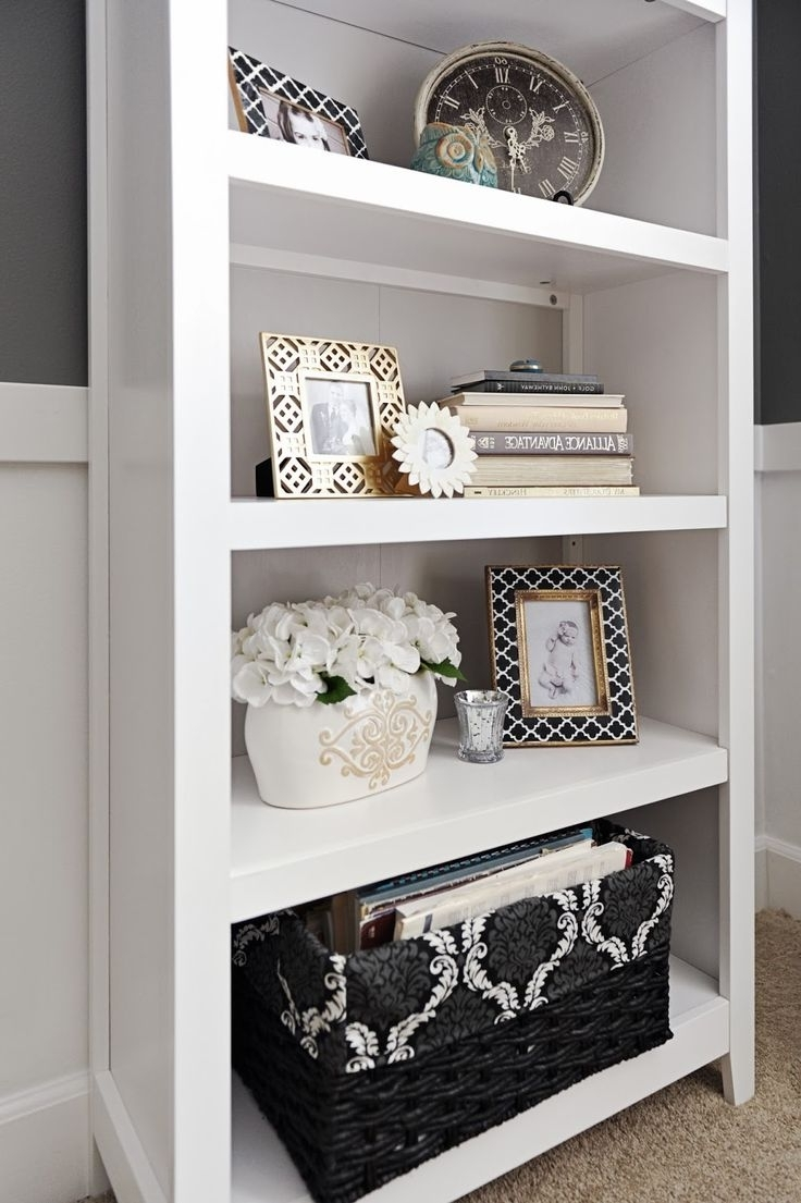Favorite Valuable Ideas File Cabinet Bookshelf With Filing Imanisr Com With Bookshelves Drawer Combination (View 5 of 15)