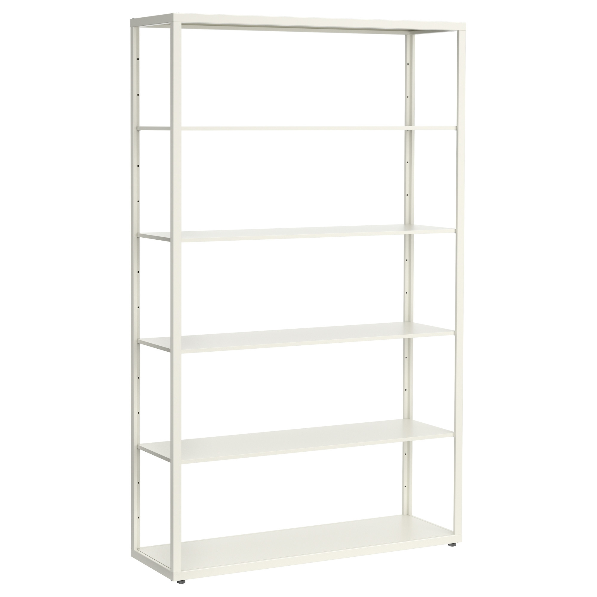 Fjälkinge Shelf Unit – Ikea Pertaining To Popular Ikea White Bookcases (View 11 of 15)