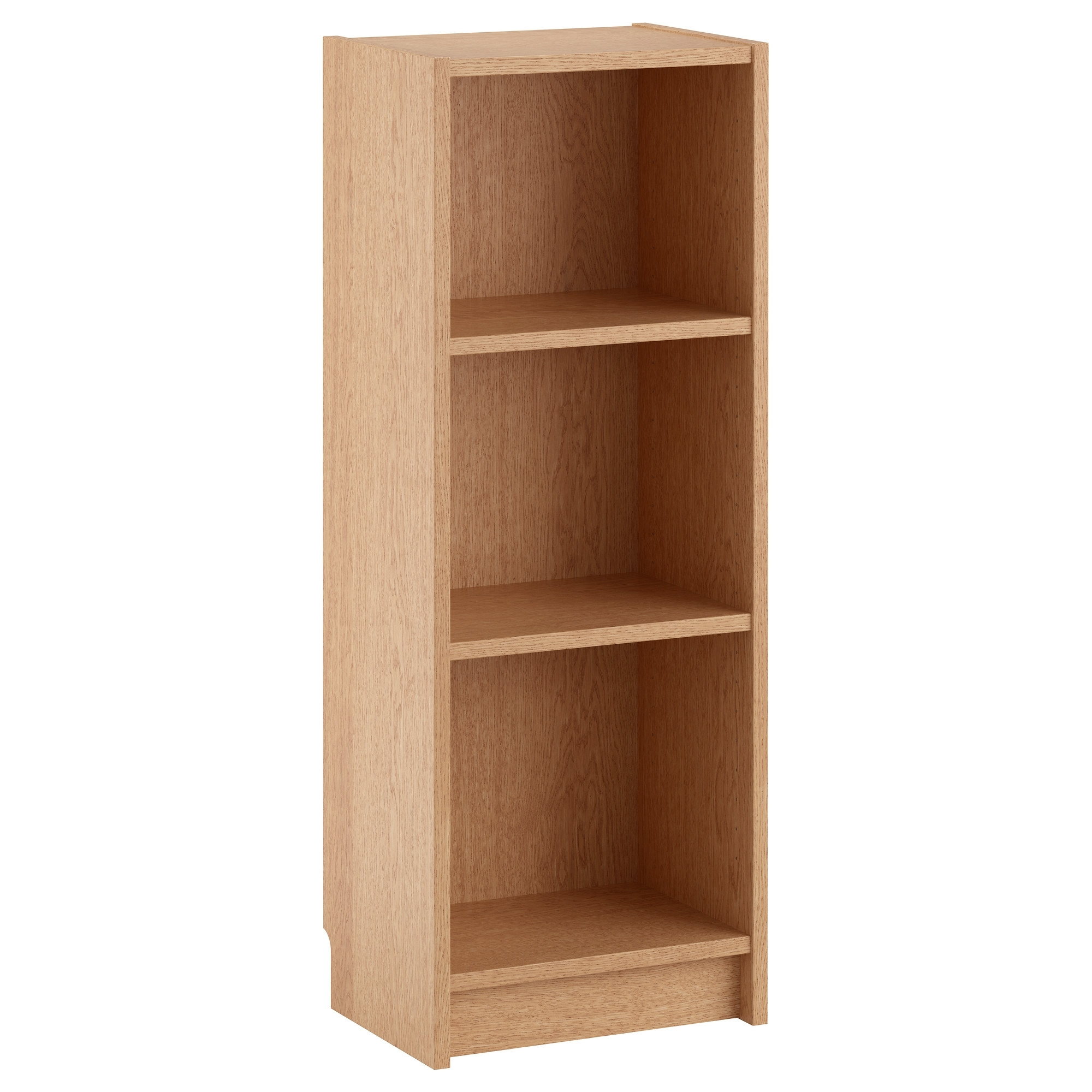 Flat Pack Bookcases Regarding 2018 Bookcases & Bookshelves (View 7 of 15)