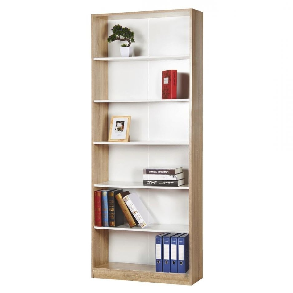 Featured Photo of Flat Pack Bookcases