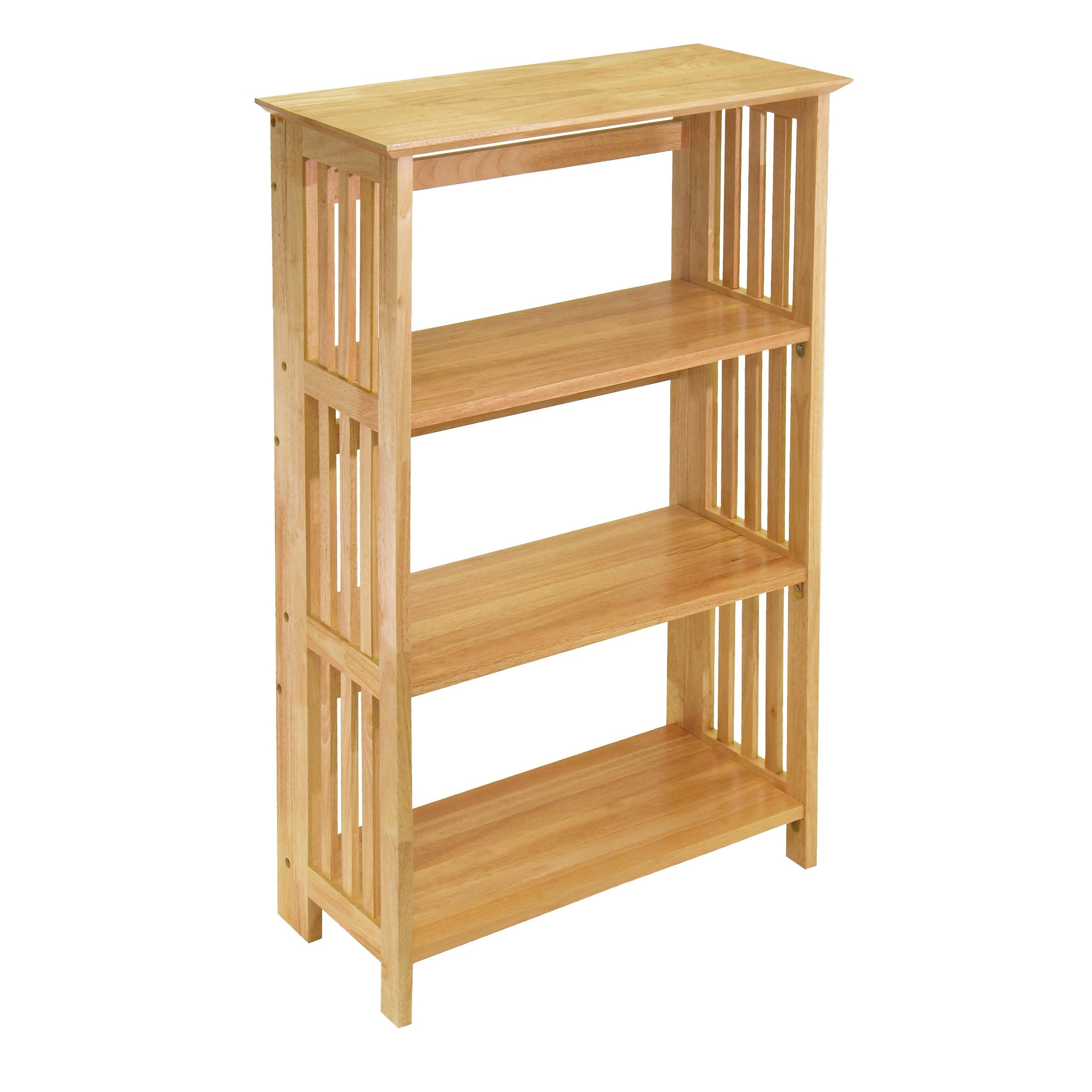 bed fold murphy bi folding bookshelf wilding wallbed wall wallbeds bookcase ww