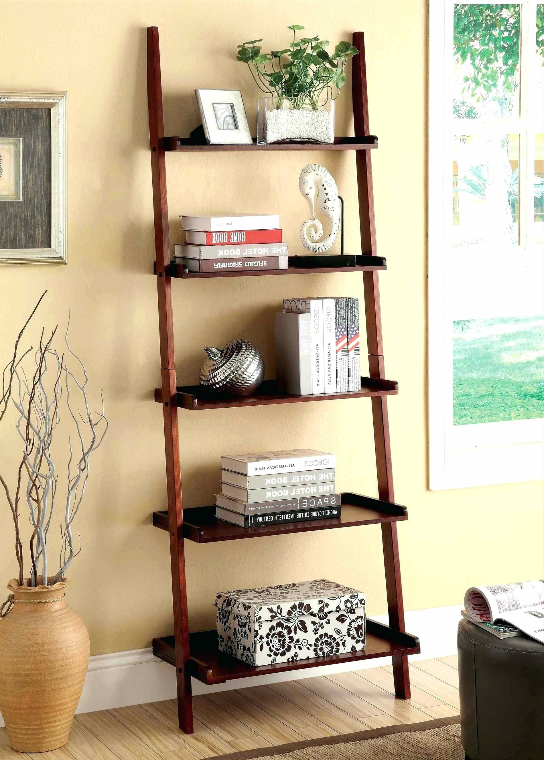 Freestanding Bookcases Inside Favorite Decoration: Free Standing Bookcase (View 6 of 15)