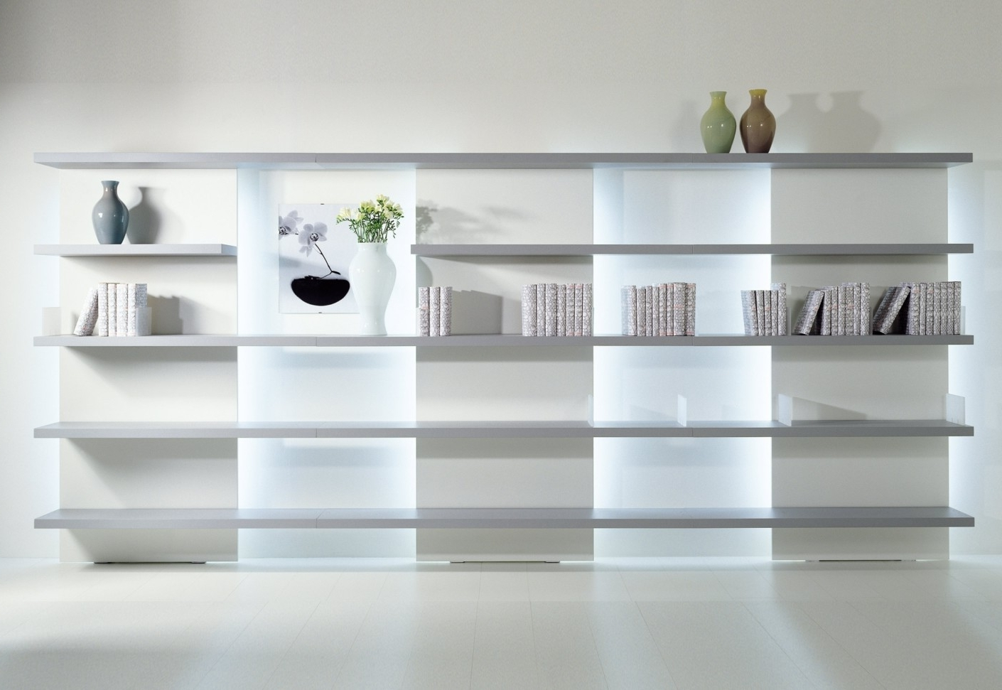 Full Wall Shelving Units Within Widely Used Wall Units Glamorous Wall Shelf Units Hd Wallpaper Photos Wall (View 10 of 15)