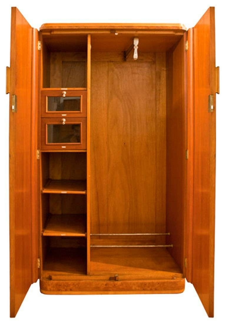 Furniture : Collapsible Wardrobe Portable Wardrobe Ikea Wardrobe Throughout  Recent Discount Wardrobes (Gallery 6 Of
