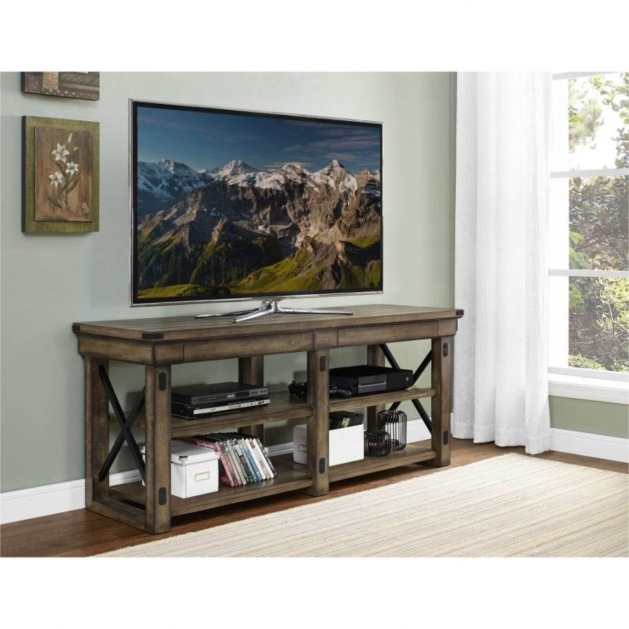 Furniture Home: 33 Awful Tv Stand Bookcase Combo Photo Ideas (View 7 of 15)