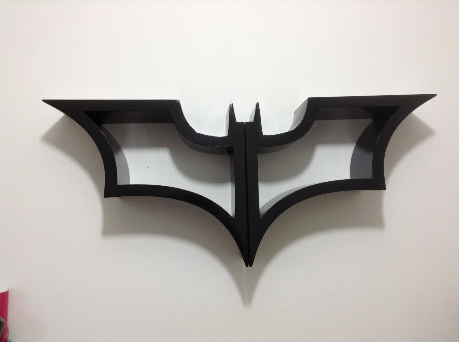 Furniture Home: Batman Bookcase Furniture Home Stupendous Picture In Well Known Batman Bookcases (View 11 of 15)
