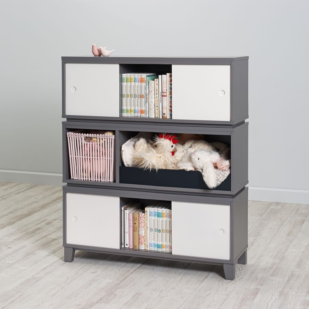 Furniture Home: Diy Bookcase Bench Youtube Furniture Home Striking Intended For Well Liked Bench Bookcases (View 6 of 15)