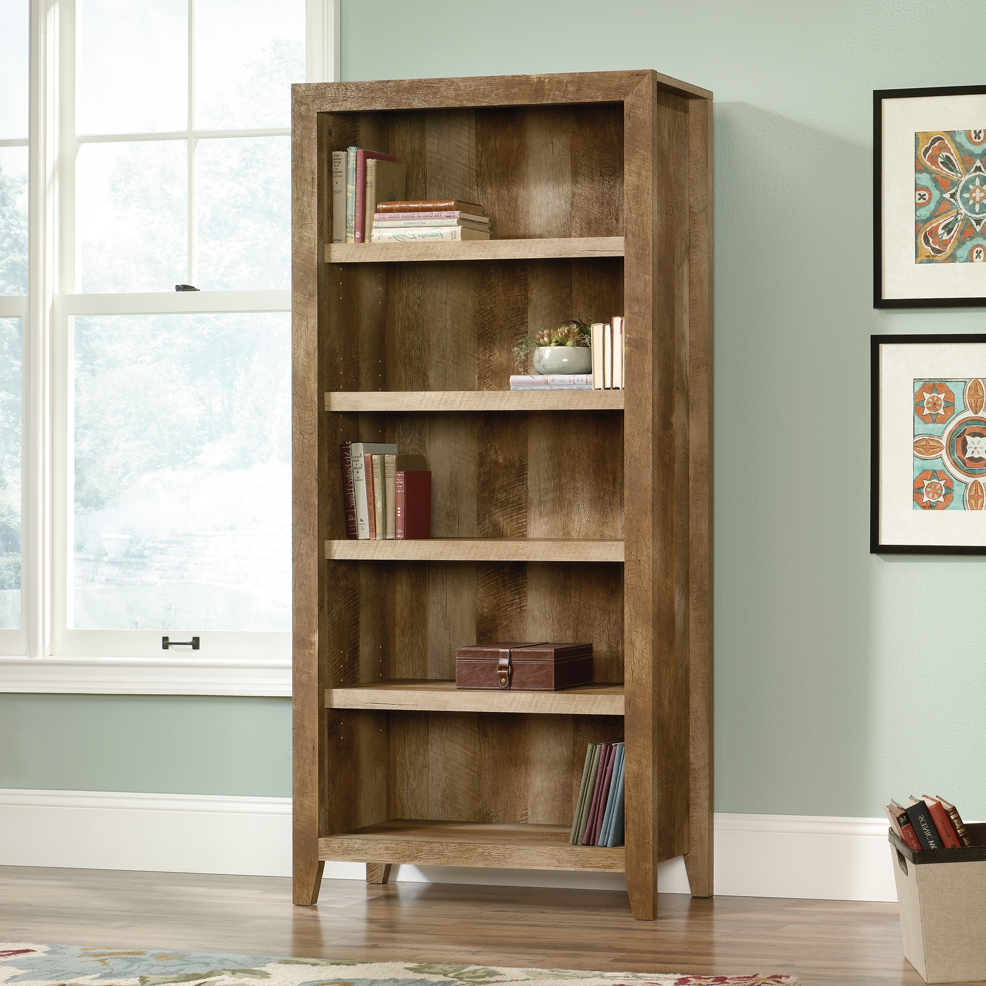 Furniture Home: Elegant Walmart Shelf Bookcase For Menards With With Regard To Favorite Menards Bookcases (View 6 of 15)