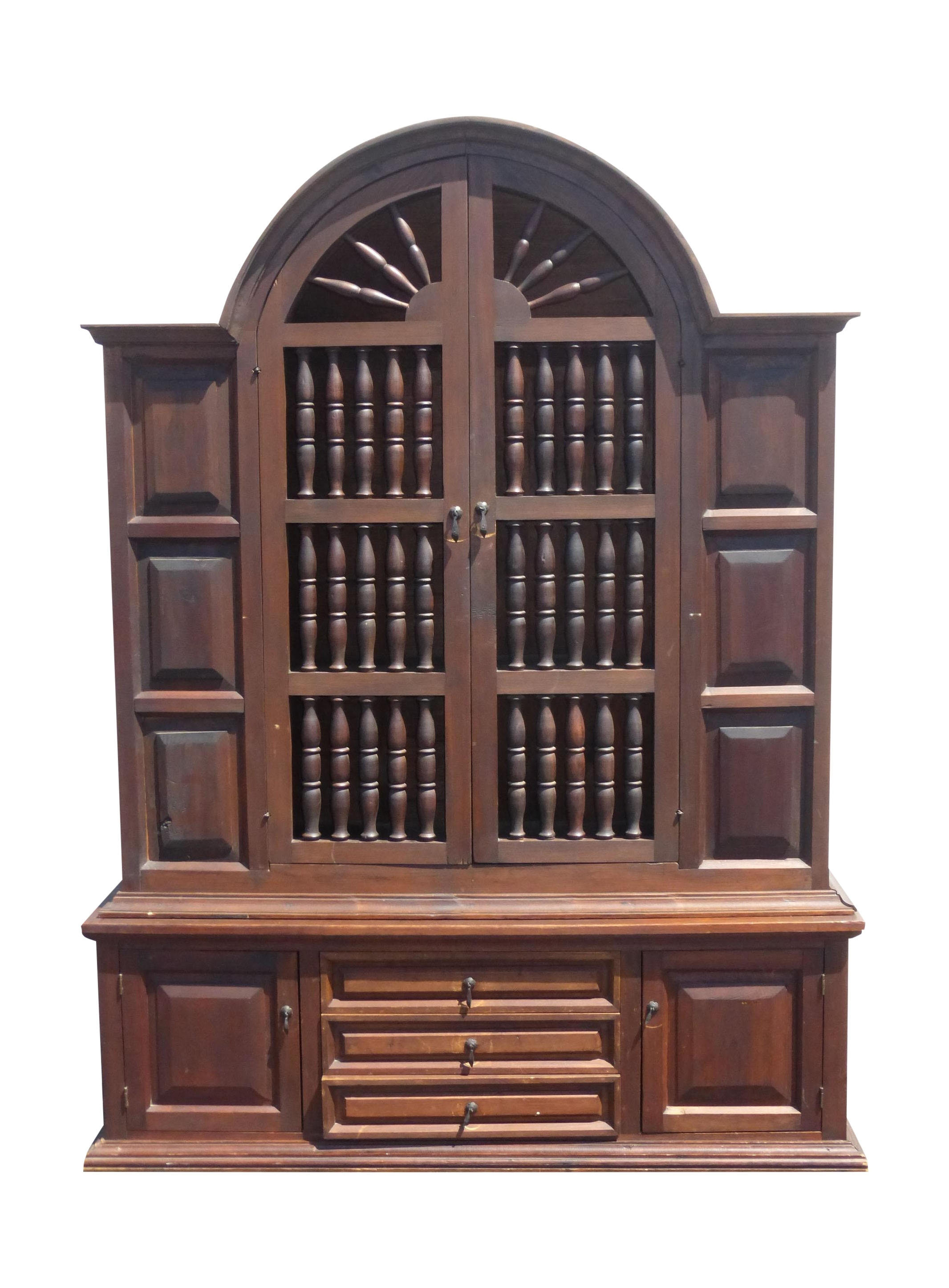 Furniture Home: Furniture Home Awesome Bookcase In Spanish For For Most Recent Traditional Bookcases (View 14 of 15)