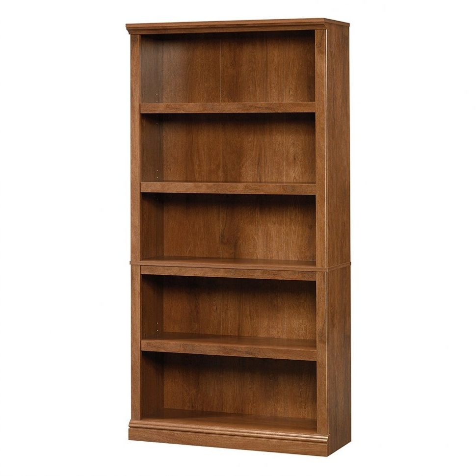 Furniture Home: Furniture Home Replacement Shelves For Bookcase Intended For Most Popular Replacement Shelves For Bookcases (View 4 of 15)