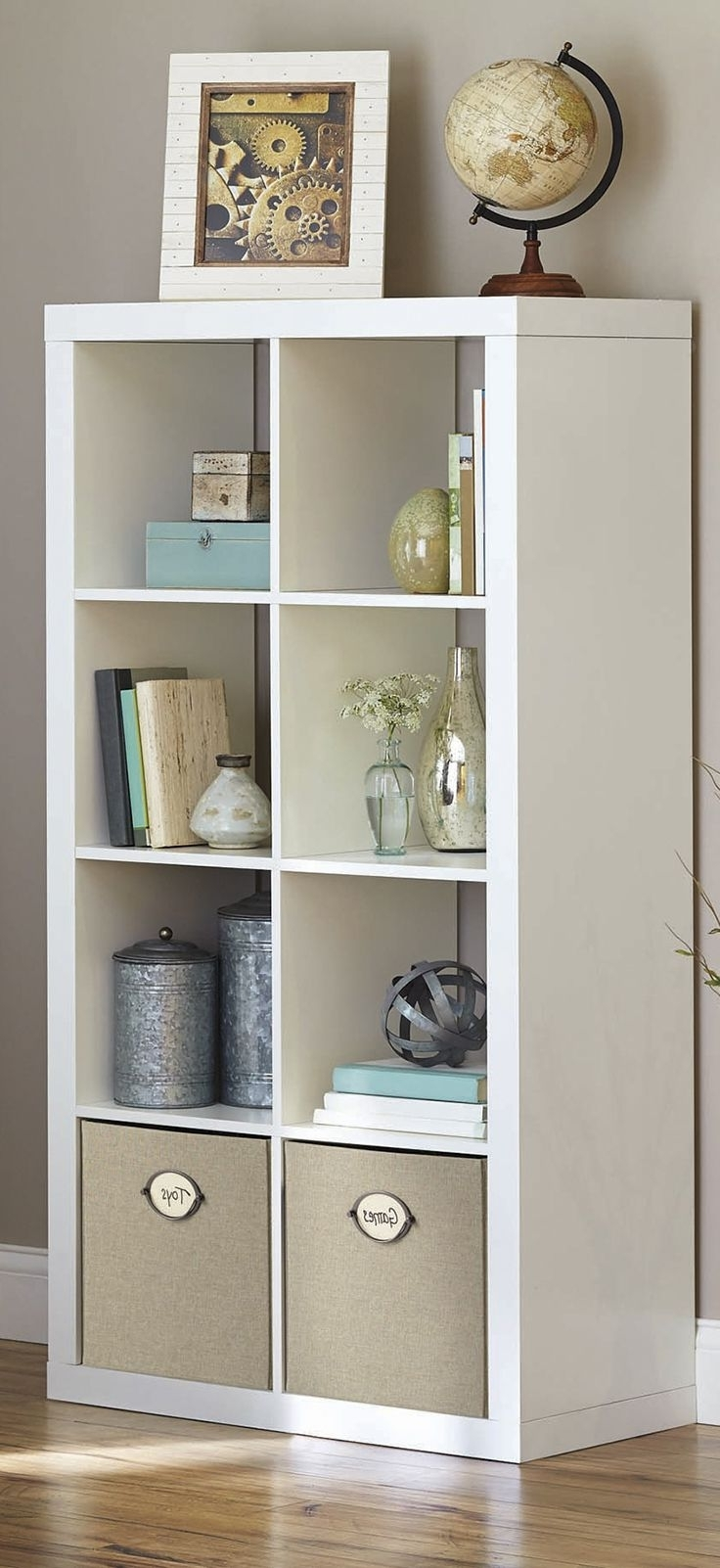 Furniture Home: Room Essentials Shelf Bookcase Beginnings Sauder Inside Well Liked Room Essentials 3 Shelf Bookcases (View 4 of 15)
