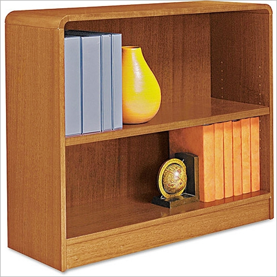 Furniture Home Small Corner Bookshelf Walmart Top Ideas Design With Trendy Small Walmart Bookcases (View 3 of 15)