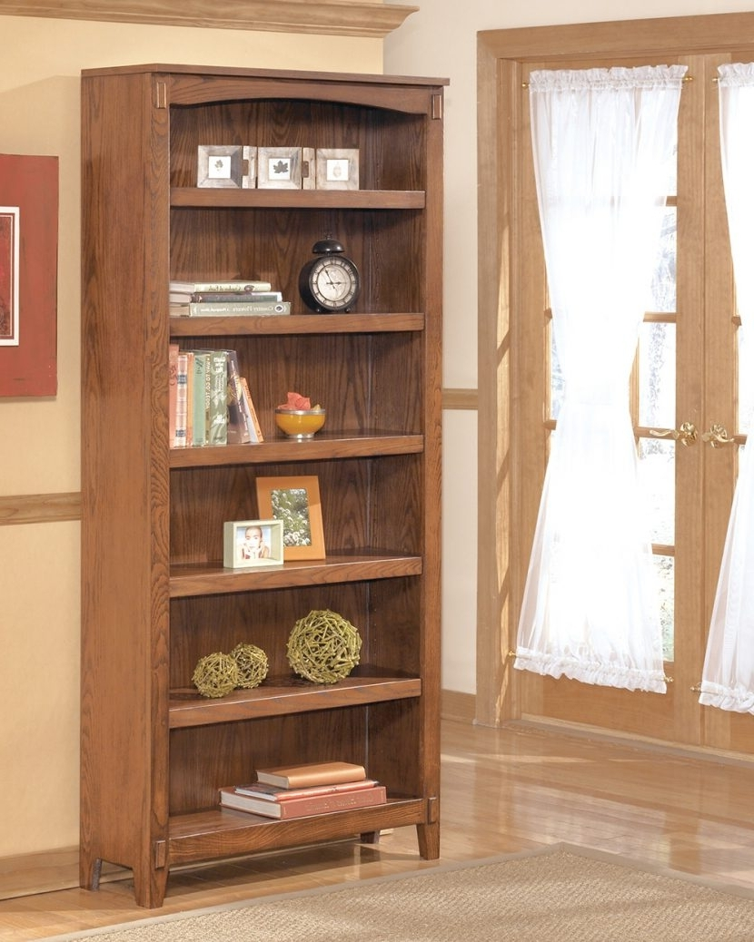 Furniture Home: Staples Bookcases Unusual Photo Design Furniture Intended For Recent Staples Bookcases (View 7 of 15)