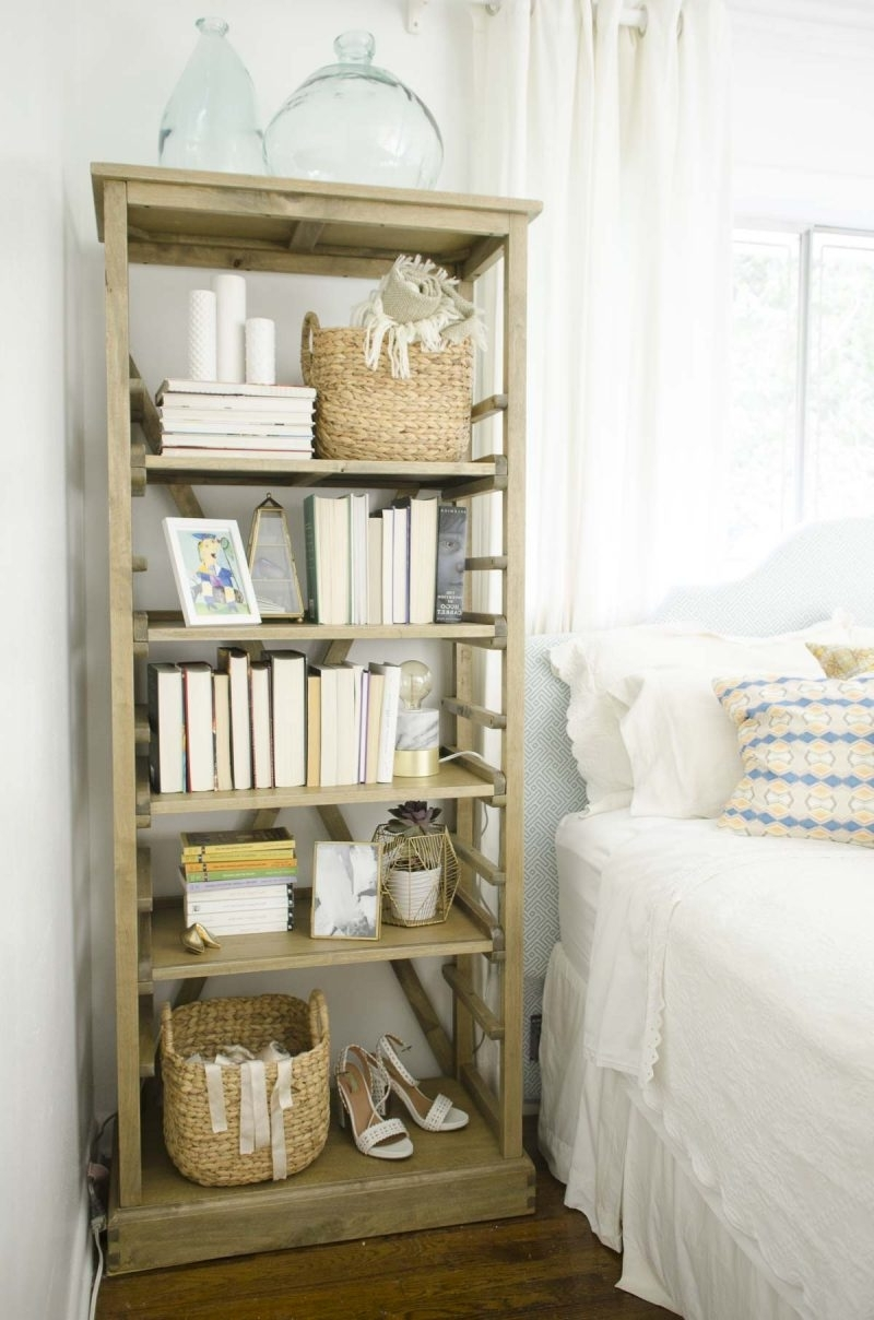 Furniture Home: World Market Bookcase Awful Image Ideas Furniture In Fashionable World Market Bookcases (View 6 of 15)