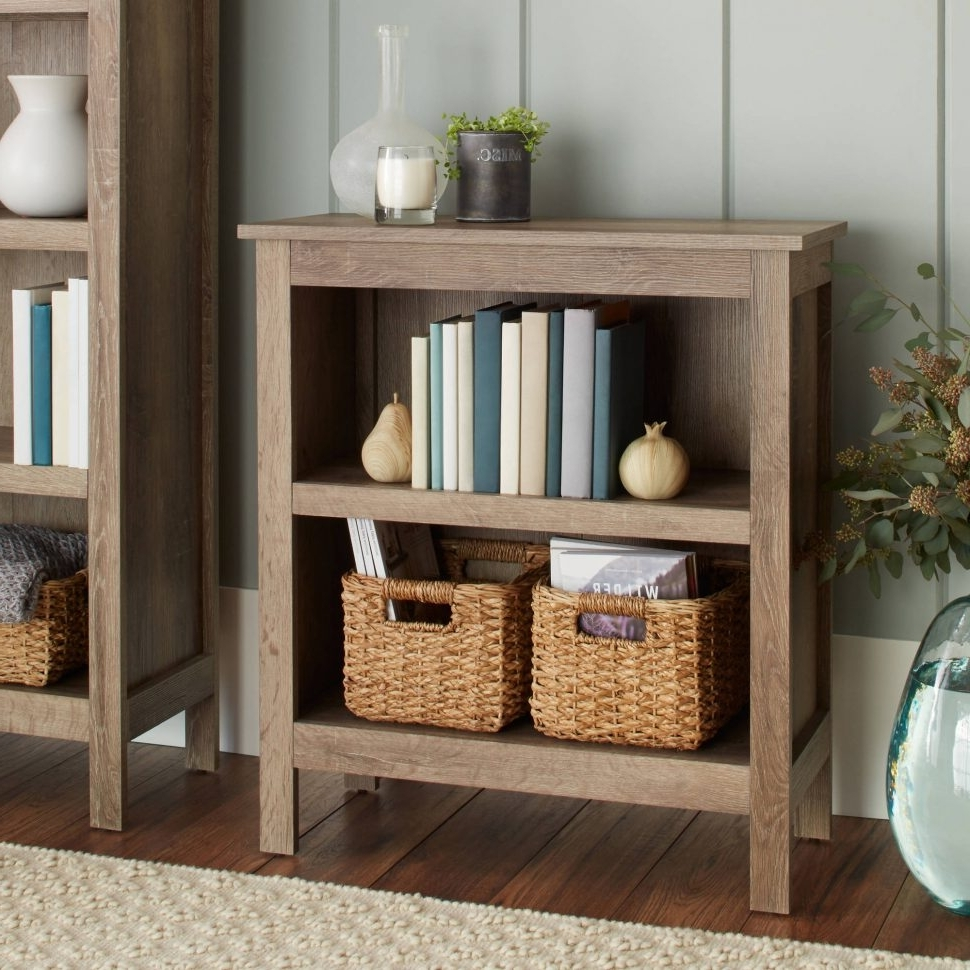 Furniture : Metal Bookcase Large Bookcase With Doors Quality Throughout 2018 Horizontal Bookcases (View 9 of 15)