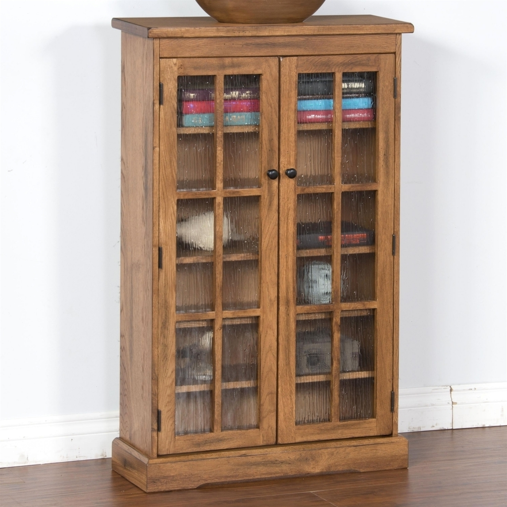Furniture: Rustic Bookcase Lovely Brilliant Ideas Of Rustic Intended For Recent Pallet Bookcases (View 9 of 15)