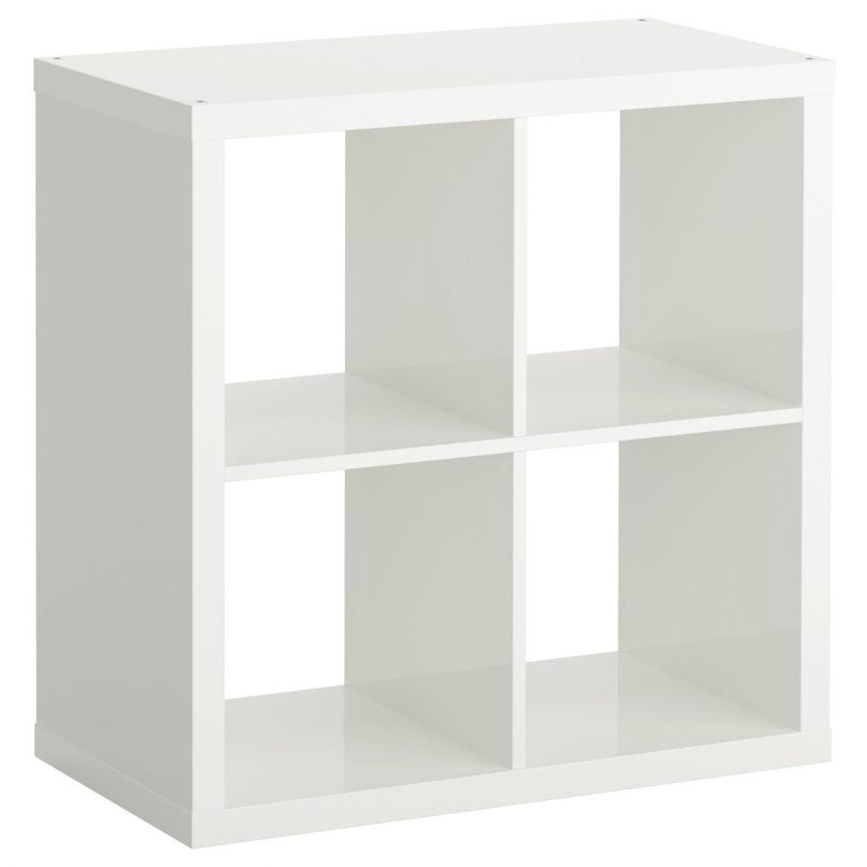 Furniture : Small White Corner Bookcase Off White Bookcases And Throughout 2018 Off White Bookcases (View 15 of 15)
