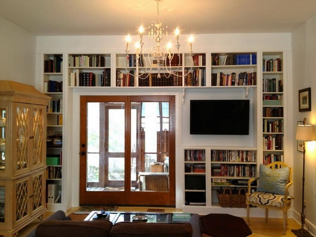 Furniture: Unique Cool Bookcases – Cool Bookcases For Sale, Cool For Well Liked Homemade Bookcases (View 8 of 15)