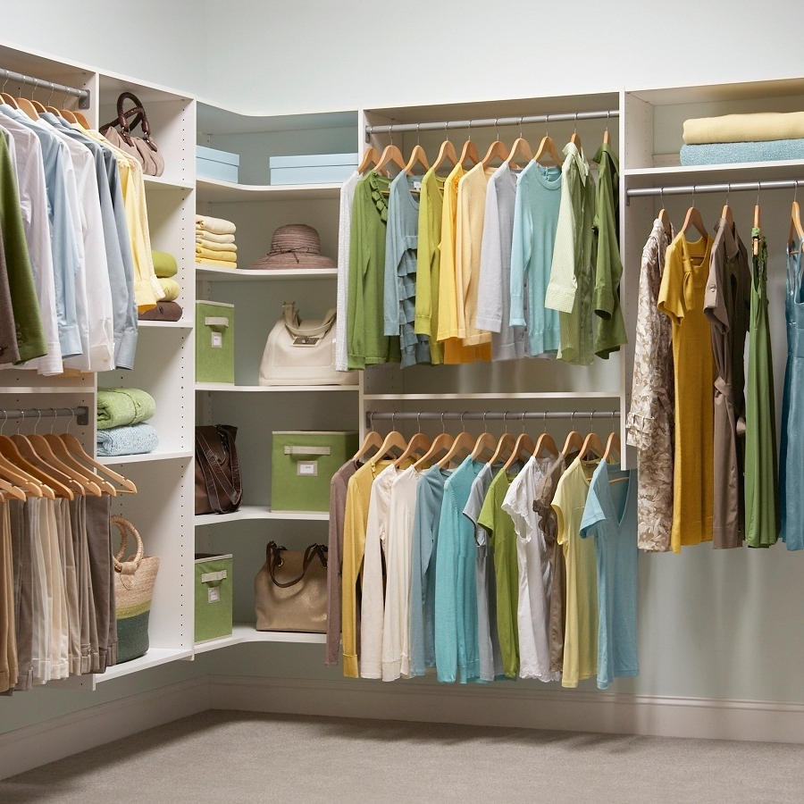 Furniture : Wardrobe Storage Systems Armoire Closet Bedroom Inside Popular Corner Wardrobes Closet Ikea (View 5 of 15)